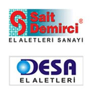 sait-demirci---desa-aletleri--category4